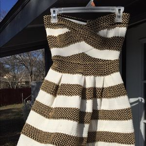 Lo're Gorgeous Dress